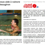 2013-14-janv-ouest-france