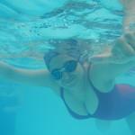 natation adultes ..