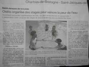 ouest-france-9-mars-16