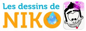 les-dessins-de-niko-oselo-aquaphobie-bretagne