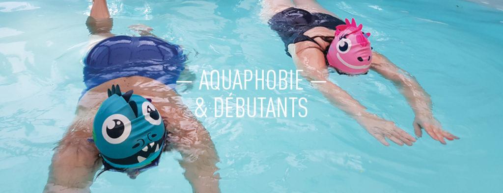 Stage aquaphobie keraqua tarif