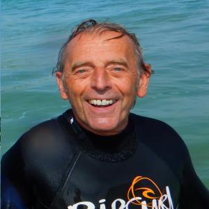Bruno LANCET